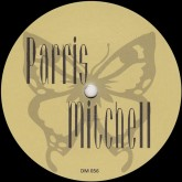 parris-mitchell-butter-fly-dance-mania-cover