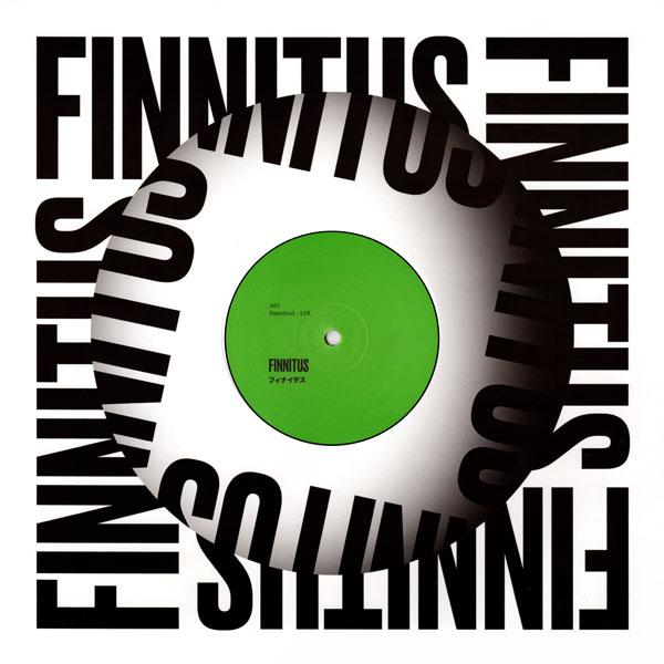 superkind-rulefinn-kjempegreie-edits-finnitus-cover