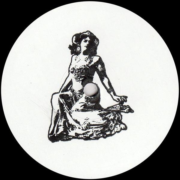 various-artists-deep-series-1-deeptrax-cover