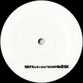 raw-mt-planet-g-ep-unrelated-records-cover