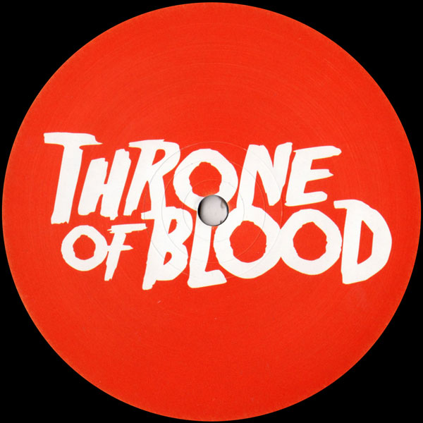cass-red-atlantic-ep-incl-autarkic-throne-of-blood-cover