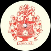 scott-fraser-body-ep-raudive-remix-astrolab-cover
