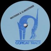 watkins-almadovar-copicat-tracs-vol-2-copicat-tracs-cover