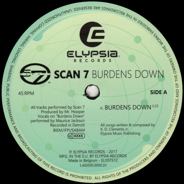 scan-7-burdens-down-terence-parker-elypsia-records-cover