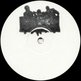 swayzak-stronger-love-stamp006-stamp-records-cover