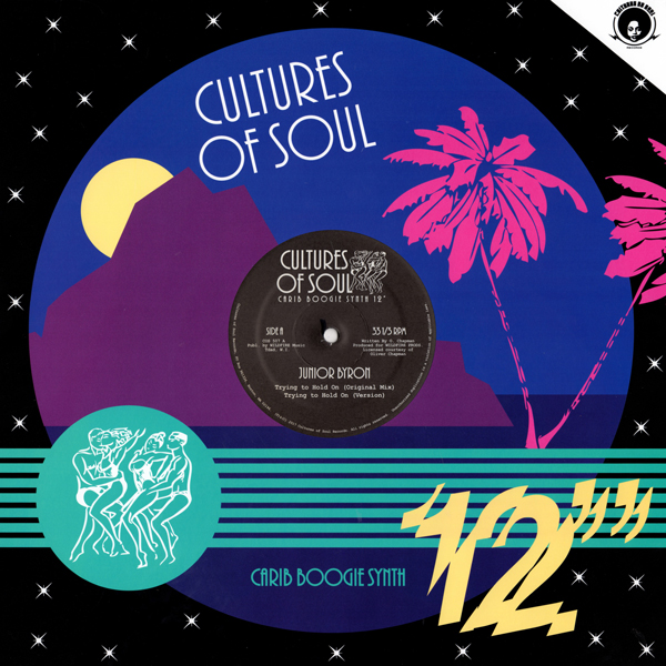 junior-byron-trying-to-hold-on-gerd-janson-cultures-of-soul-cover