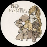 fred-everything-circles-one-circles-two-drumpoet-cover