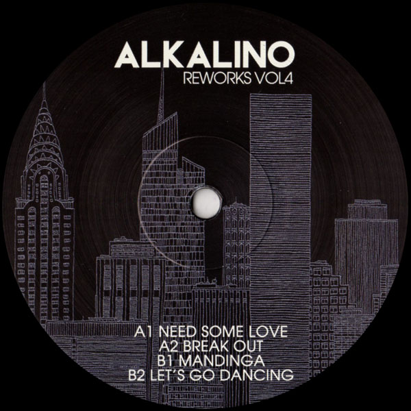 alkalino-reworks-vol-4-audaz-cover