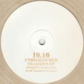 unbroken-dub-trashbin-ep-rawax-cover