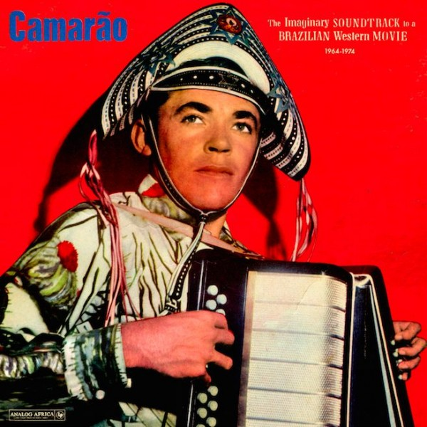 camarao-the-imaginary-soundtrack-to-a-analog-africa-cover