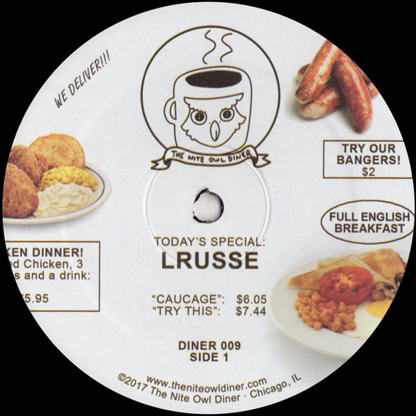 lrusse-todays-special-caucage-try-the-nite-owl-diner-cover