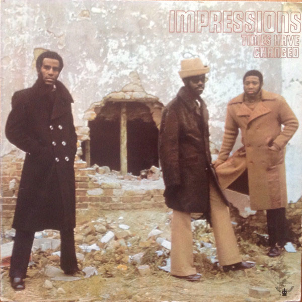 impressions-times-have-changed-lp-pre-ord-love-vinyl-cover