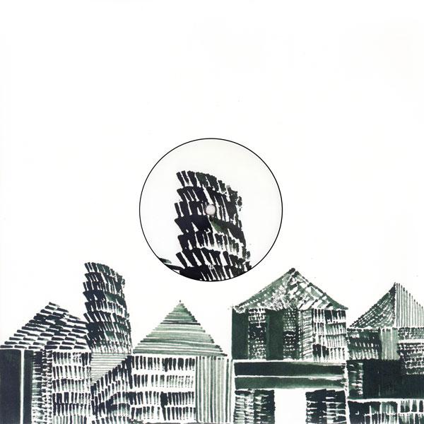 alejandro-mosso-gaia-hivern-discs-cover