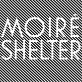 moire-shelter-lp-werk-discs-cover