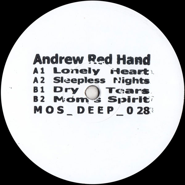 andrew-red-hand-dear-goddess-mos-deep-cover