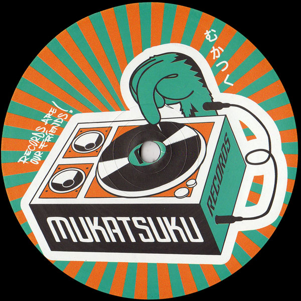 kirk-degiorgio-presents-as-one-jazz-classics-volume-4-mukatsuku-cover