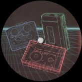 raw-mt-raw-music-theory-ep-greg-beato-wicked-bass-cover
