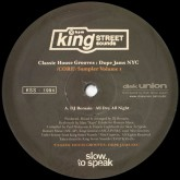 various-artists-classic-house-grooves-dope-jams-slow-to-speak-cover