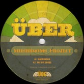 mushrooms-project-african-obsession-uber-cover