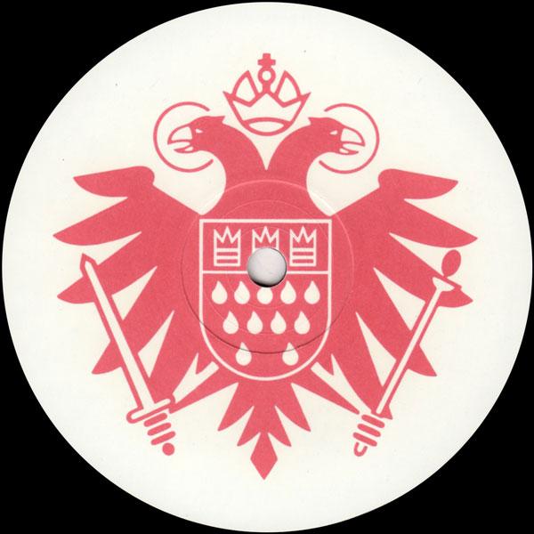 kolsch-speicher-97-kompakt-extra-cover