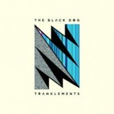 the-black-dog-tranklements-cd-dust-science-cover
