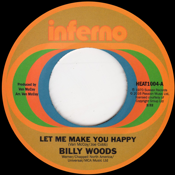 billy-woods-the-decisions-let-me-make-you-happy-i-cant-inferno-cover