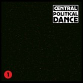 central-political-dance-1-dekmantel-cover