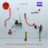 spank-rock-everything-is-boring-everyone-boysnoize-records-cover