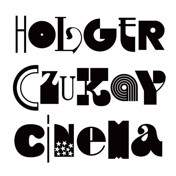 holger-czukay-cinema-lp-pre-order-gronland-cover