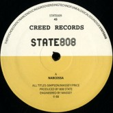 808-state-narcossa-olympic-reaper-creed-records-cover