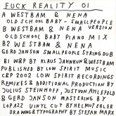 westbam-nena-old-school-baby-smallpeople-fck-reality-cover