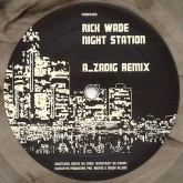 rick-wade-night-station-zadig-pd-pnd-cover
