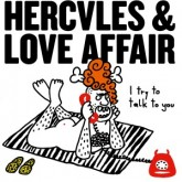 hercules-love-affair-i-try-to-talk-to-you-seth-mr-intl-cover