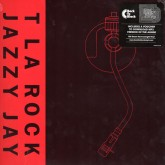t-la-rock-jazzy-jay-its-yours-def-jam-cover