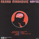 nehad-markovic-kayto-lp-internasjonal-cover