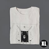 innervisions-simple-process-t-shirt-xtra-innervisions-cover