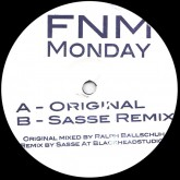 fnm-monday-sasse-remix-save-the-black-beauty-cover