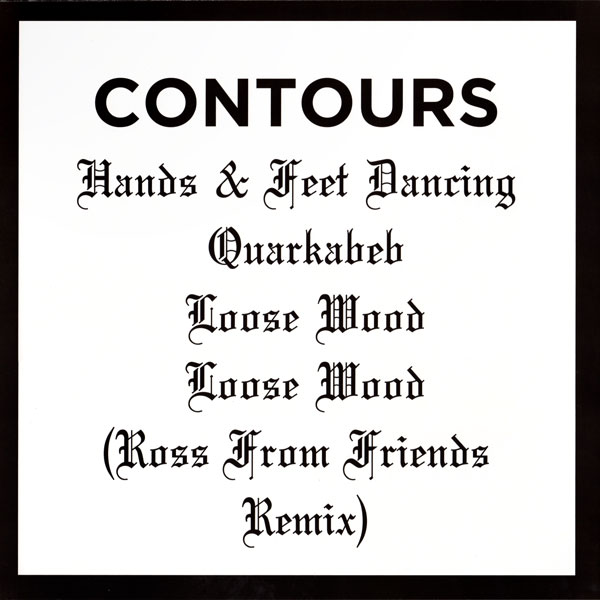 contours-ross-from-frie-loose-wood-ep-shall-not-fade-cover