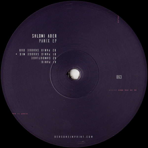 shlomi-aber-panix-ep-incl-skudge-remix-be-as-one-cover