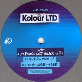 bicep-rick-wade-dj-sprink-its-house-not-house-ep-kolour-ltd-cover