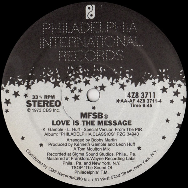 mfsb-love-is-the-message-tsop-philadelphia-international-cover