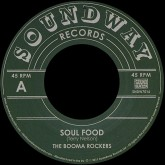the-booma-rockers-soul-food-booma-woman-soundway-cover