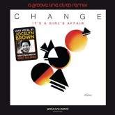 change-its-a-girls-affair-searc-groove-line-records-cover