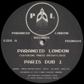 paranoid-london-paris-dub-1-live-at-the-wareho-paranoid-london-cover