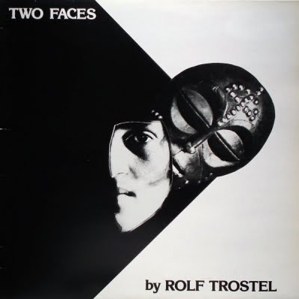 rolf-trostel-two-faces-cd-official-reiss-bureau-b-cover