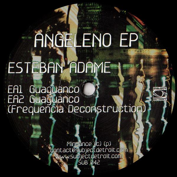 esteban-adame-santiago-sala-angeleno-ep-subject-detroit-cover