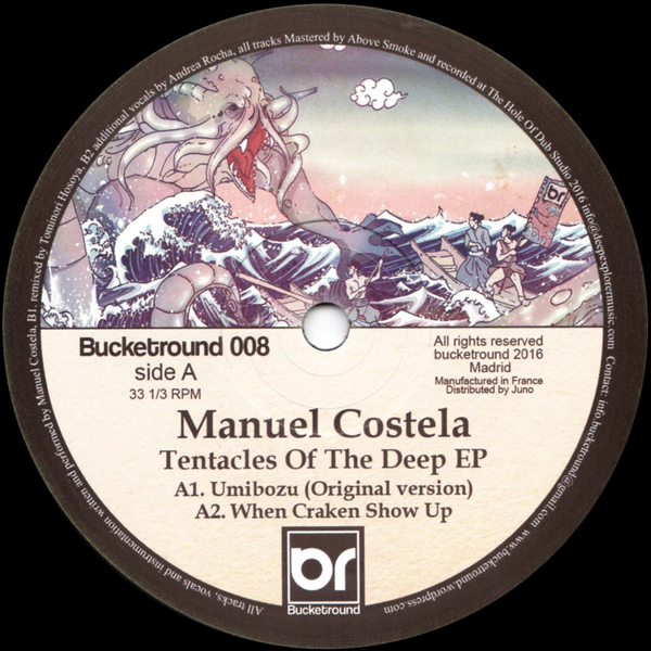 manuel-costela-tentacles-of-the-deep-ep-bucketround-cover