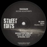 rahaan-record-adjustments-street-edits-cover