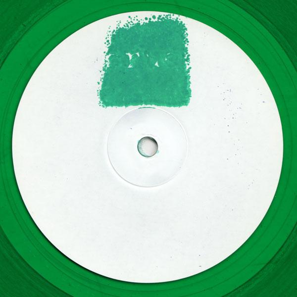 crue-crue-3-2017-repress-ltd-green-crue-records-cover