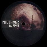 john-beltran-here-and-now-rhythmic-wave-cover